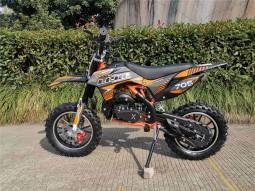 Детские cross liya мотоциклы 50сс! Лучшая цена и качество