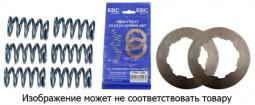 Комплект пружин зчеплення EBC CSK для YAMAHA FZS - Fazer | FZ 8 N  (2010-2015)