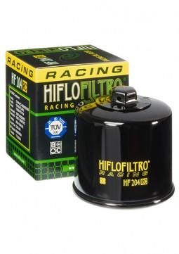 Масляний фільтр HiFlo Racing Performance (RC) для YAMAHA FZS - Fazer | FZ 8 N  (2010-2015)