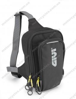 Набедрена сумка Givi