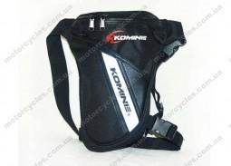 Набедрена сумка Komine