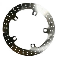 Гальмівний диск для BMW R1200GS 10-12