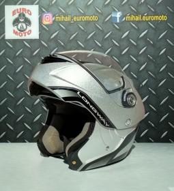 Шлем модуляр AGV Longway , мотошлем , Шолом