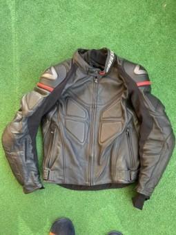 Куртка Dainese G. Avro C2