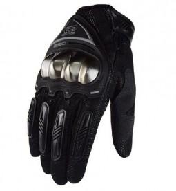 Моторукавиці OIXE  розміри L, XL мотоперчатки