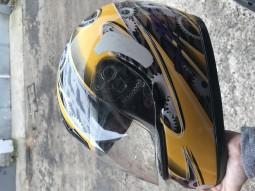 Продам шлем SHOEL