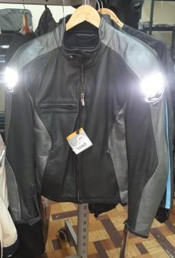 Куртка Clover HP