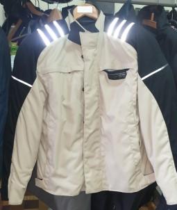 Куртка Clover  LOOP
