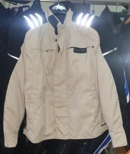 Мото  куртку Clover LOOP
