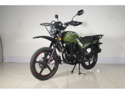 Мотоцикл SPARTA Monster 150 cc