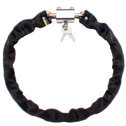 Противоугонная цепь Gartex Z2-1000-002
