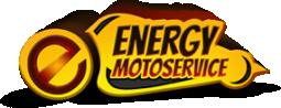Мото СТО Energy