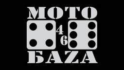 Мото Баzа 46