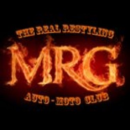 MRG club
