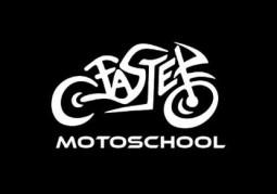 Faster motoschool