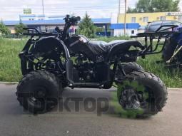 Распродажа Квадроциклов Spark-110 Без Предоплат!