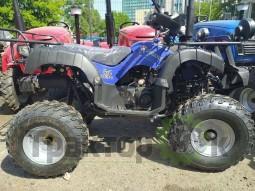 Распродажа Квадроциклов Spark-175 Без Предоплат!