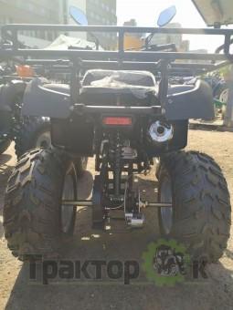 Распродажа Квадроциклов Spark-250 Без Предоплат!