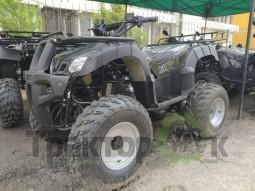 Распродажа Квадроциклов Spark-150 Без Предоплат!