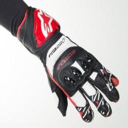 Alpinestars GP Pro R3