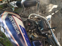 Продаю мотоцикол