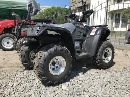 Распродажа Квадроциклов Linhai LH 300  Без Предоплат!
