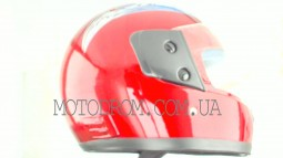 Шлем-интеграл DOV