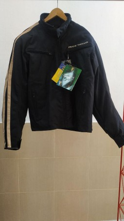 Мото куртка Frank Thomas FTW 254 (XXL)