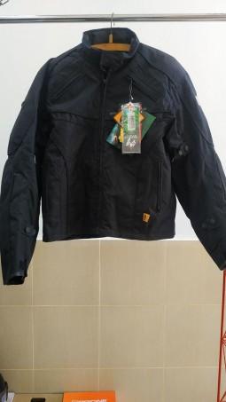 Мото куртка Frank Thomas FTW 218 (XXL)