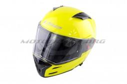 Шлем-интеграл (PUMP Air-Go) LS-2