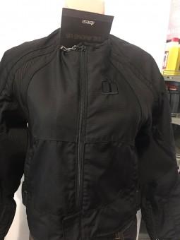 мото куртка ICON MARC JACKET