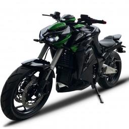 Электромотоцикл ElWinn Z1000