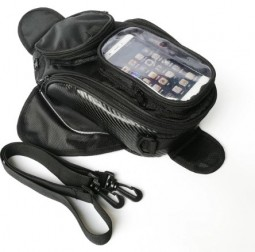 Зручна  сумка на бак, мотосумка, мотоциклетная