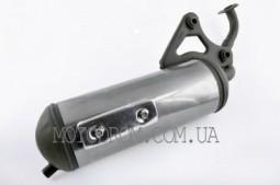 Глушитель Honda DIO AF34/35 ST