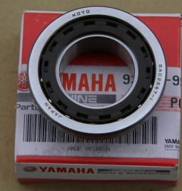 Підшипник для YAMAHA 93399-99931-00