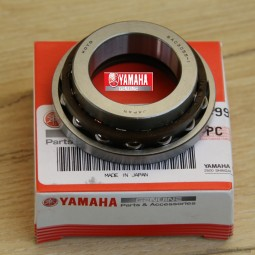 Підшипник для YAMAHA 93399-99932-00