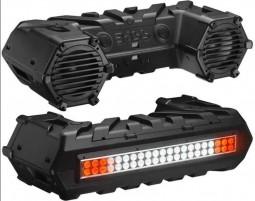Boss Audio ATV B 95 LED акустика для квадроцикла аудіо