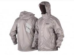 Мотодождевики Куртка Shad