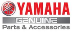 Установчий набiр MEC 703RC 2RD GAUGE для YAMAHA-YMMKITBU0200