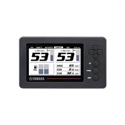 Мультифункціональний прилад Yamaha - 6YC-83710-03-00