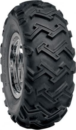 Передня шина DURO 27X9-12 4PR TL HF274 Р