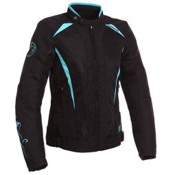Куртка жіноча Bering Lady Keers