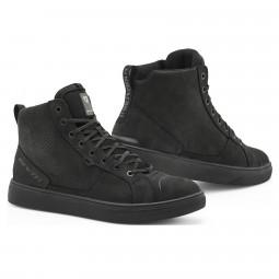 Взуття Rev'it Arrow