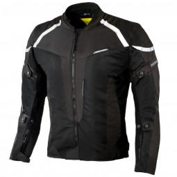 Куртка Rebelhorn Hiflow