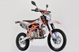 Мотоцикл GEON X-RIDE 150
