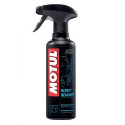 "Очисник від комах Motul E7 Insect Remover ""400ml"""
