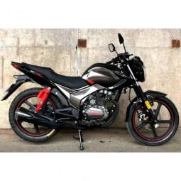Мотоцикл HORNET RS-150