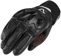 Рукавиці ACERBIS GUANTO ARBORY BLACK (size:XXL)