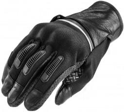 Рукавиці ACERBIS GUANTO IRVINE BLACK (size:L)