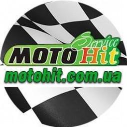 MotoHit Service